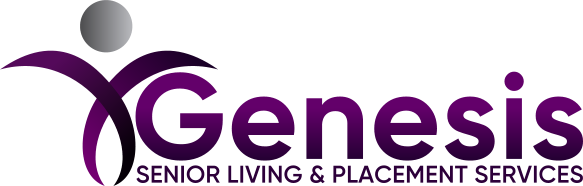 Genesis Senior Living & Placement Services